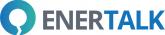 ENERTALK logo@3x